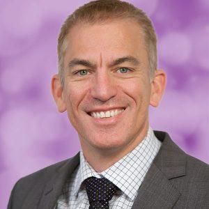 Gavin Busuttil-Reyaud