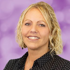 Sonya Whitworth