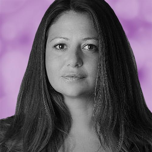 Alice Niezborata