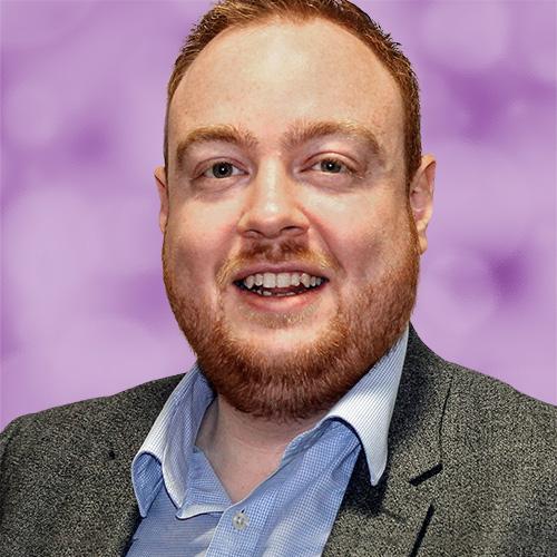 Dan Fitzpatrick