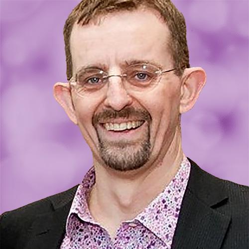 Dave Mellor