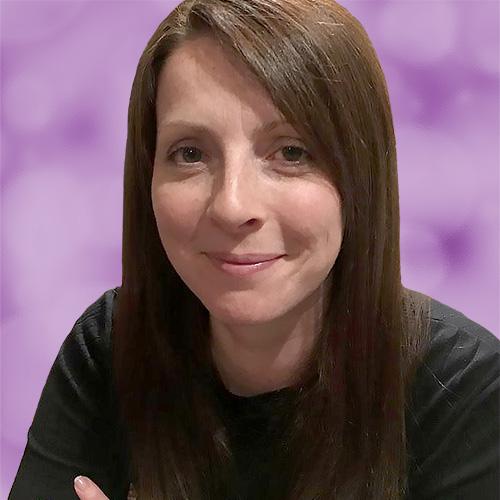 Toni Brooks