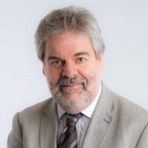 Michael Dodd